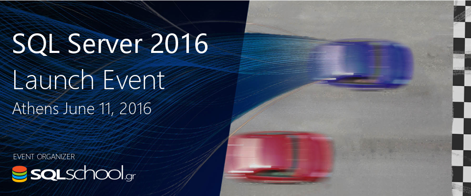 sql2016launchevent