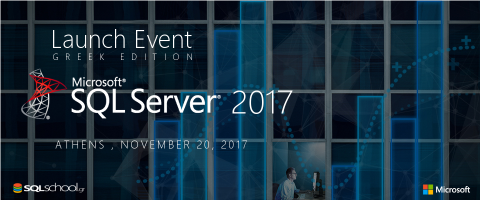 sql2017launchevent