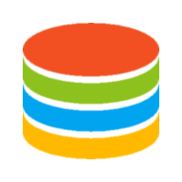 5 Tips for a Smooth SSIS Upgrade to SQL Serve - SQLschool gr