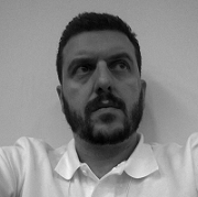 Vassilis Ioannidis